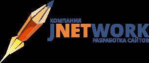 Создание поддержка продвижение сайта казахстан раскрутка сайтов г.новокузнецк
