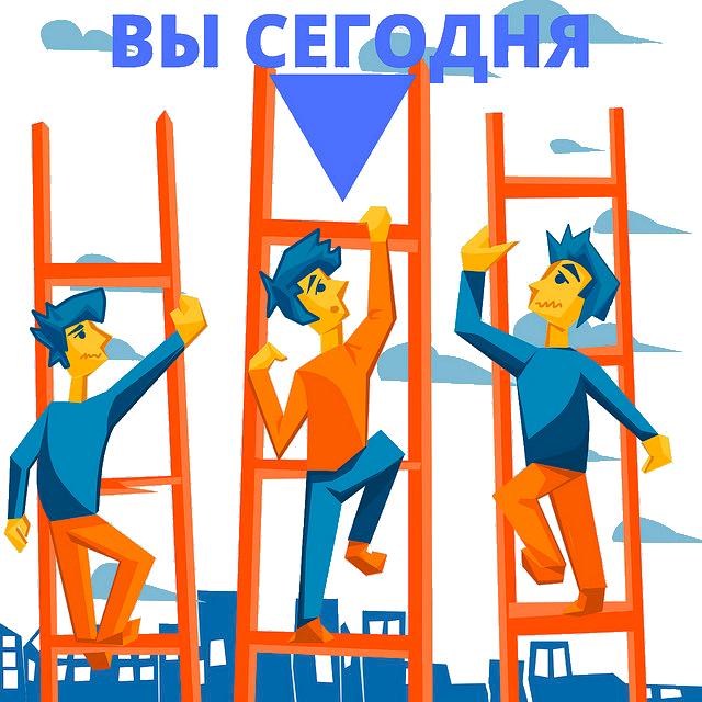 Раскрутка сайтов в Алматы