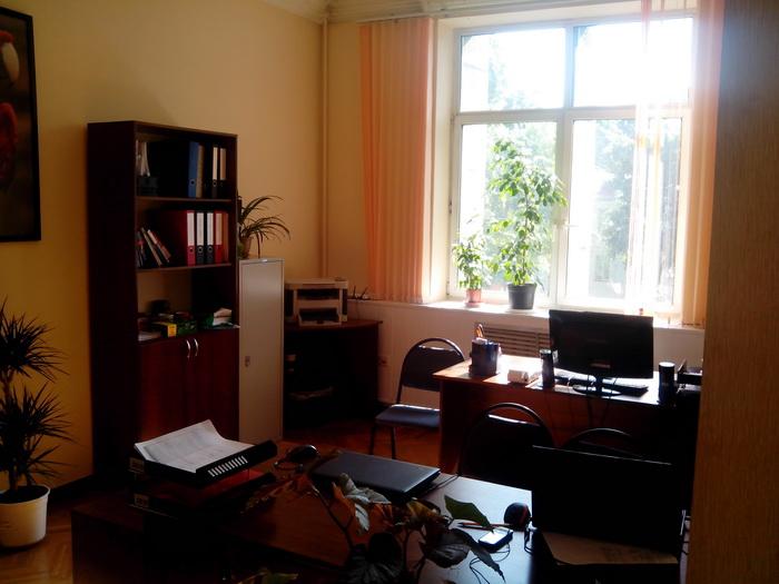 Компания по разработке сайтов в Алматы
