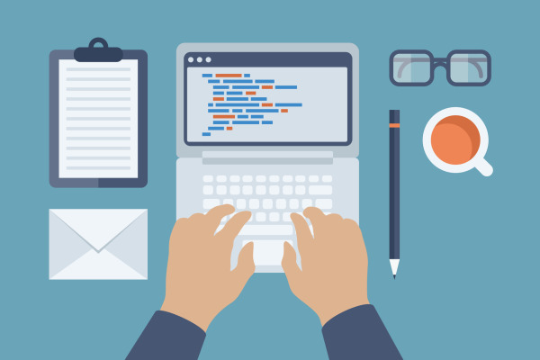 разработка сайтов в Астане