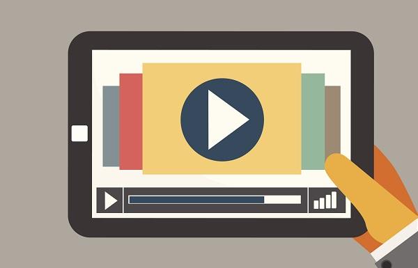 Продвижение с помощью видеоконтента