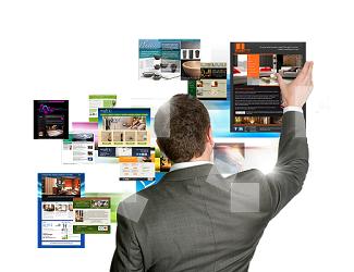 Этапы разработки сайтов в Астане